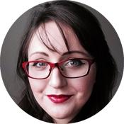 Rose Newell | Englisch Texter Übersetzer Berlin