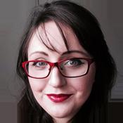 Rose Newell Englisch Texter Übersetzer