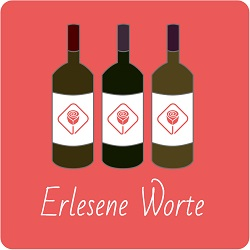 Erlesene Worte English Rose Berlin Blog